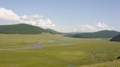 201907蒙古共和國:DSC00036.JPG