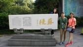 20180621上海杭州:DSC06449.jpg