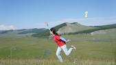 201907蒙古共和國:DSC00002.JPG