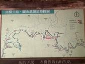 20200330台灣南部:IMG_1125.jpg