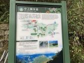 20200330台灣南部:IMG_1108.jpg