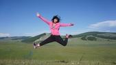 201907蒙古共和國:DSC00013.JPG