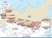 俄羅斯:大鐵路地圖一.jpeg