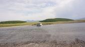 201907蒙古共和國:DSC00253.jpg