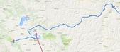 2018年北北印:旅行地圖二.jpg