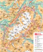 20170812白朗峰環線:環線地圖.JPG.png