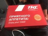 俄羅斯:IMG_7479.JPG