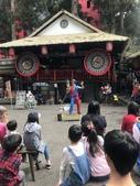 台灣四日遊:IMG_3723.jpg
