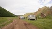 201907蒙古共和國:DSC00171.jpg