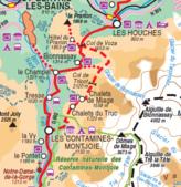 20170812白朗峰環線:環線地圖1.JPG