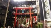 台灣四日遊:DSC09178.jpg
