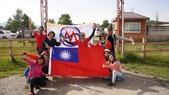 201907蒙古共和國:DSC00144.jpg