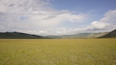 201907蒙古共和國:DSC00159.jpg