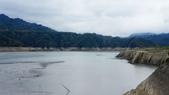 20150304三峽慈湖角板山一日遊:DSC06014.jpg