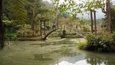 台灣四日遊:DSC09180.jpg