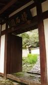 20181209明池山莊:DSC09289.jpg