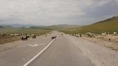 201907蒙古共和國:DSC00152.jpg