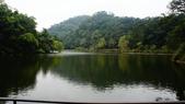 20150304三峽慈湖角板山一日遊:DSC06030.jpg