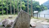 20150304三峽慈湖角板山一日遊:DSC06036.jpg