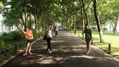 20180621上海杭州:DSC06460.jpg