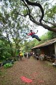 20141130爬樹:D7K_0226.jpg