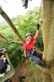 20141130爬樹:D7K_0275.jpg