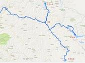 2018年北北印:旅行地圖三.jpg