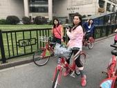 20180621上海杭州:S__2949134.jpg