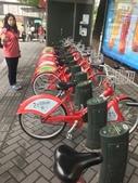 20180621上海杭州:S__2949135.jpg