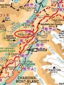20170812白朗峰環線:環線地圖.jpg