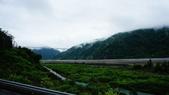 20150411宜蘭樂水部落及松羅湖:DSC06436.jpg