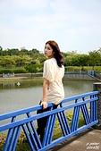 20141015睿賢:fb上傳 (8).jpg