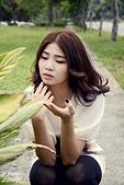 20141015睿賢:fb上傳 (21).jpg