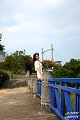 20141015睿賢:fb上傳 (7).jpg