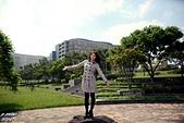 20141015睿賢:fb上傳 (4).jpg