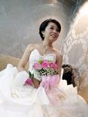 桃園新娘秘書服務.....琪惠結婚宴客彩妝造型紀錄:桃園新娘秘書服務.....琪惠結婚宴客彩妝造型紀錄
