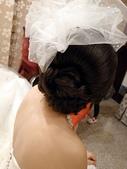 新竹新娘秘書泊璇Rita/新竹新娘瑋茹結婚宴客彩妝造型紀錄:新竹新娘秘書泊璇Rita/新竹新娘瑋茹結婚宴客彩妝造型紀錄