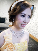 新竹新娘秘書服務.....思瑩訂婚彩妝造型服務紀錄:新竹新娘秘書服務.....思瑩訂婚彩妝造型服務紀錄