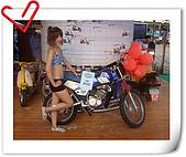 Yamaha-Family-Day :01-2462老車.jpg