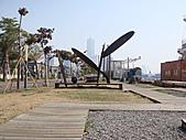 2011-01-27-駁二[T77攝]:20110127-駁二-0034.jpg