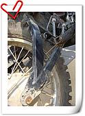 Yamaha-Family-Day :2422黑貓族長的座騎-7.jpg
