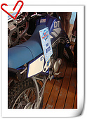 Yamaha-Family-Day :02-2452DT老車.jpg