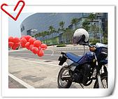 Yamaha-Family-Day :2412愛車.jpg