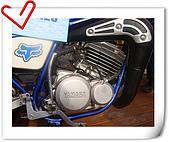 Yamaha-Family-Day :03-2453DT老車.jpg