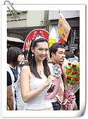 090607趴趴走:新堀江-LG4