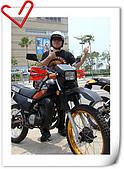 Yamaha-Family-Day :2413屏東車友1.jpg