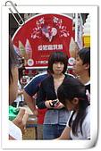 090607趴趴走:新堀江-LG7
