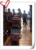Yamaha-Family-Day :06-2449老車.jpg
