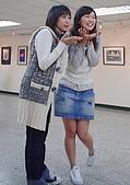 文化中心外拍-合照:-001