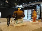 2011-01-27-駁二[T77攝]:20110127-駁二-0061.jpg